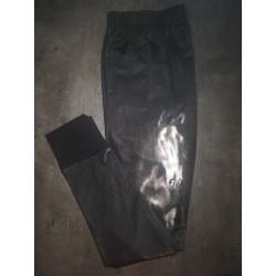 Pantalon CHEVAL