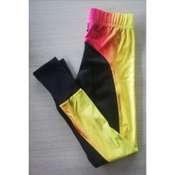 Pantalon RAINBOW