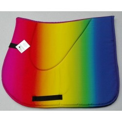 Tapis Rainbow