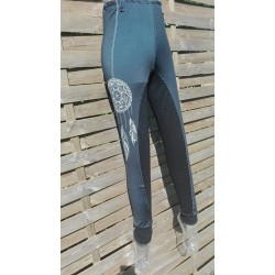 Pantalon ATTRAPE REVES