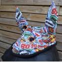 Bonnet BD