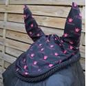 Bonnet PRINCESSE