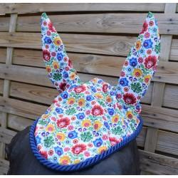 Bonnet FOLK