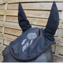 Bonnet ATTRAPE REVES